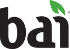 Bai Brands To Premiere Its