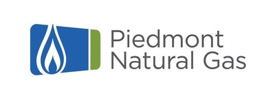 Piedmont Natural Gas urges customers to save time and money by keeping their service on during summer months