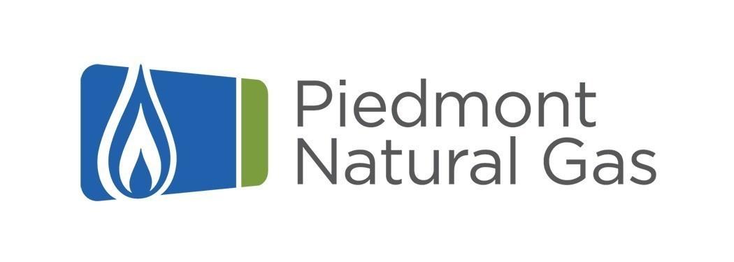 Pay Piedmont Natural Gas