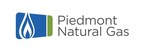 U.S. survey ranks Piedmont Natural Gas a Top Utility Environmental Champion