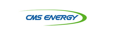 CMS Energy to Announce Year-End Results on January 30