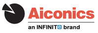 Aiconics - The Electrical Connector Product Specialists (PRNewsFoto/Aiconics)