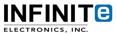 Infinite Electronics, Inc.