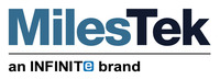 MilesTek - Complete Connectivity Solutions Since 1981