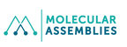 Molecular Assemblies Closes Oversubscribed $24 Million Series A Financing to Advance Enzymatic DNA Synthesis toward Initial Commercial Access