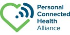 Personal Connected Health Alliance Urges Support For The Collection And Use Of Digital Technology For Patient Care As Part Of Medicare's MACRA Rule