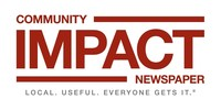 Community Impact Newspaper Logo (PRNewsFoto/Community Impact Newspaper)