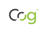 Meet the World's Most Secure Smartphone by Cog Systems