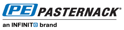 Pasternack推出输出频率为10MHz、50MHz和100MHz的自激基准振荡器