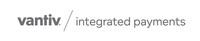 Vantiv Integrated Payments logo
