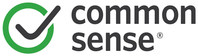 Common Sense Logo (PRNewsFoto/Common Sense)