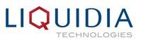 (PRNewsFoto/Liquidia Technologies)