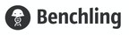 Benchling Announces Groundbreaking Workflow & Results Management Solution to Organize, Optimize, and Measure Biologics R&D