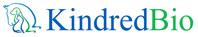 Kindred Biosciences, Inc. Logo (PRNewsFoto/Kindred Biosciences, Inc.)