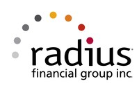 radius financial group inc. | www.radiusgrp.com (PRNewsFoto/radius financial group inc.)