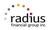 radius financial group inc. | www.radiusgrp.com (PRNewsFoto/radius financial group inc.)