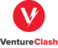 VentureClash is Connecticut's $5 million global venture challenge for early-stage companies (PRNewsFoto/Connecticut Innovations)