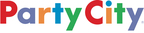 """Party City Proclaims, """"Forget You, 2020!"""" Pivoting To 2021..."""