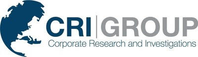 Corporate_Research_and_Investigations_Logo