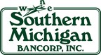 Southern Michigan Bancorp, Inc. Announces Fourth Quarter And Full Year 2016 Earnings