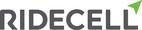 RideCell_Logo
