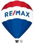 RE/MAX Leads Nation's Largest Real Estate Companies, Franchises...