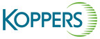 Koppers Holdings Inc. Reports Record-First Quarter 2021 Results...