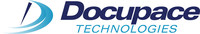 Docupace Technologies, LLC pioneered and implemented SEC/FINRA-compliant Straight-through Processing technology for financial services companies. (PRNewsFoto/Docupace Technologies, LLC)