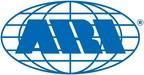 NJ TRANSIT Partners with ARI to Help Slash Maintenance Budget