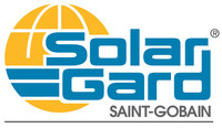 Solar Gard is a global leader in patent-protected film technologies for solar control and surface protection across the automotive, residential and commercial industries. As the Specialty Films Division of the global glass and building technology icon Saint-Gobain, Solar Gard builds upon decades of work to offer proprietary solar control and safety film solutions. The company's product portfolio delivers unmatched results in enhancing and protecting vehicles, homes, and buildings.