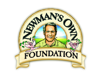 Newman's Own Foundation logo