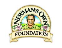 Newman's Own Foundation logo (PRNewsFoto/Newman's Own Foundation)