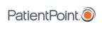 PatientPoint Expands Oncology Network Solutions Through Partnership with the Community Oncology Alliance