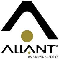 Intelligence. Insights. Innovation. (PRNewsFoto/Allant Group)