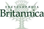 New Britannica Kids is a Learning Site for the Whole Family
