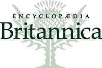 (PRNewsFoto/Encyclopaedia Britannica, Inc.)