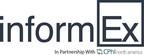 EPA's Dr. Jeffery Morris Joins the InformEx 2017 Keynote Speakers Lineup