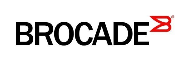 brocade introduces ruckus cloudpath es 5 1 software to secure brocade introduces ruckus cloudpath es 5 1 software to secure connected internet of things devices