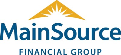 First Financial Bancorp and MainSource Financial Group, Inc. Announce Regulatory Approval of Proposed Merger