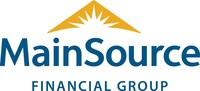 (PRNewsFoto/MainSource Financial Group, Inc.)