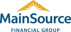 MainSource Financial Group - NASDAQ, MSFG - Announces Second Quarter 2017 Operating Results