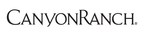 Canyon Ranch® Founders Step Down From Pioneering Brand After Nearly 40 Years