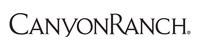 Canyon Ranch(R) logo (PRNewsFoto/Canyon Ranch(R))