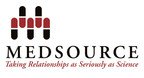 MedSource expands footprint, adds new service line
