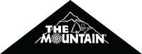 The Mountain(R) Apparel Company (PRNewsFoto/The Mountain)