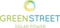 Green Street Solar Power (PRNewsFoto/Green Street Solar Power)