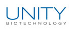 UNITY Biotechnology, Inc. Completes $55 Million Series C Financing