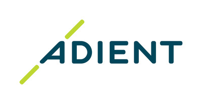 Adient reports preliminary financial results for full year fiscal 2018