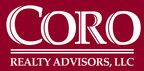 Coro Realty Acquires Midtown Portfolio in Atlanta, GA