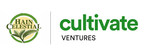 Hain Celestial's Cultivate Ventures Announces First Strategic Acquisition
